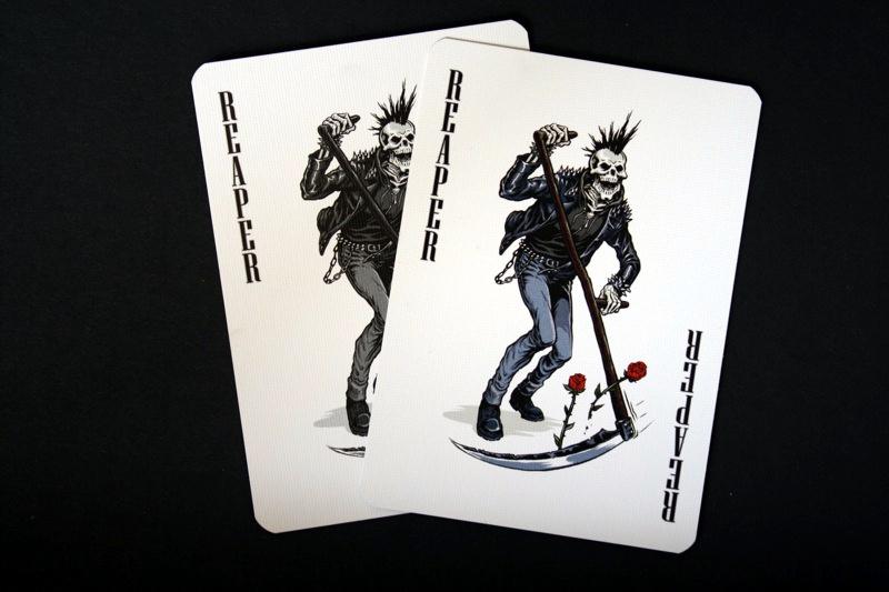 05 reaper