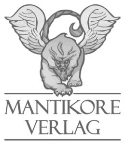 mantikore logo